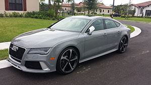 Fort lauderdale precise mobile auto detailing 954 444 0635 welcome to precise auto detailing a fort lauderdale based mobile auto detailing company check out some of our auto detailing packages here solutioingenieria Image collections